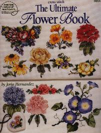 asn-the-ultimate-flower-book