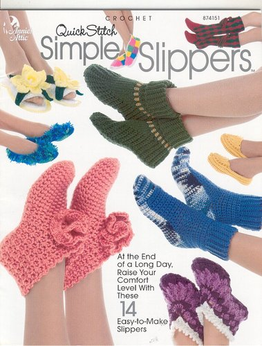 quick-stitch-simple-slippers-01fc1