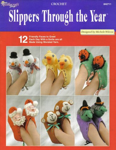 slippers-through-the-year-1