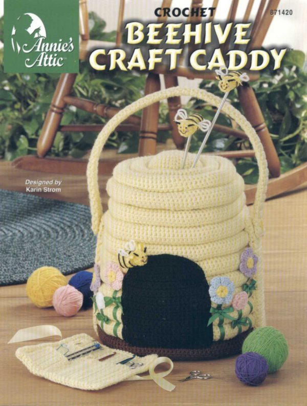 beehive-craft-caddy-fc