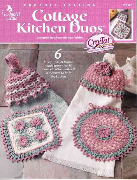 cottage-kitchen-duos01-fc