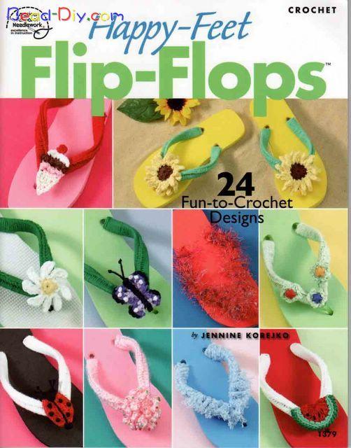 flipflops_a
