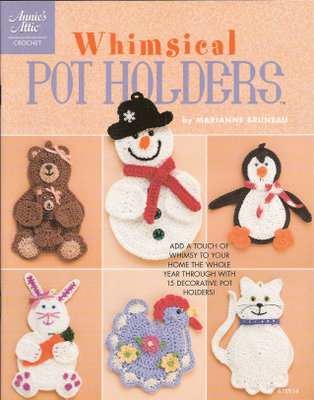 00-whimsical-potholders
