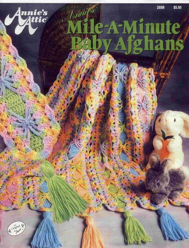 aa-annies-mam-baby-afghans-01fc