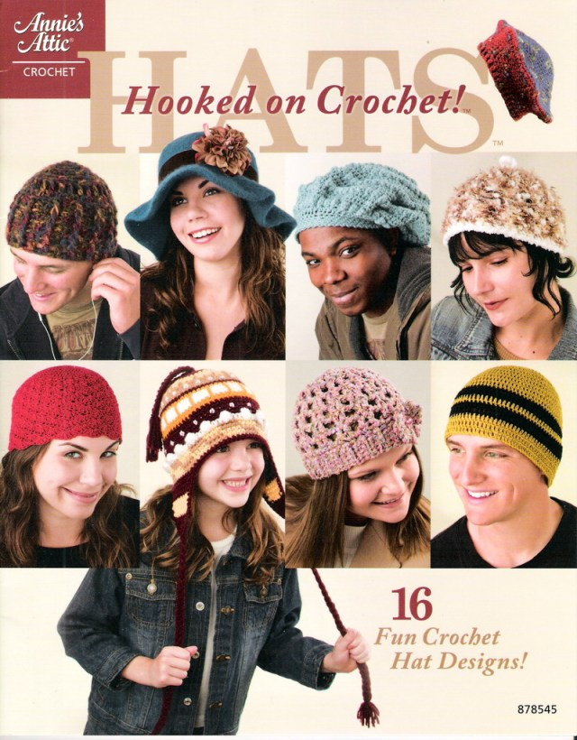 hooked-on-crochet-hats