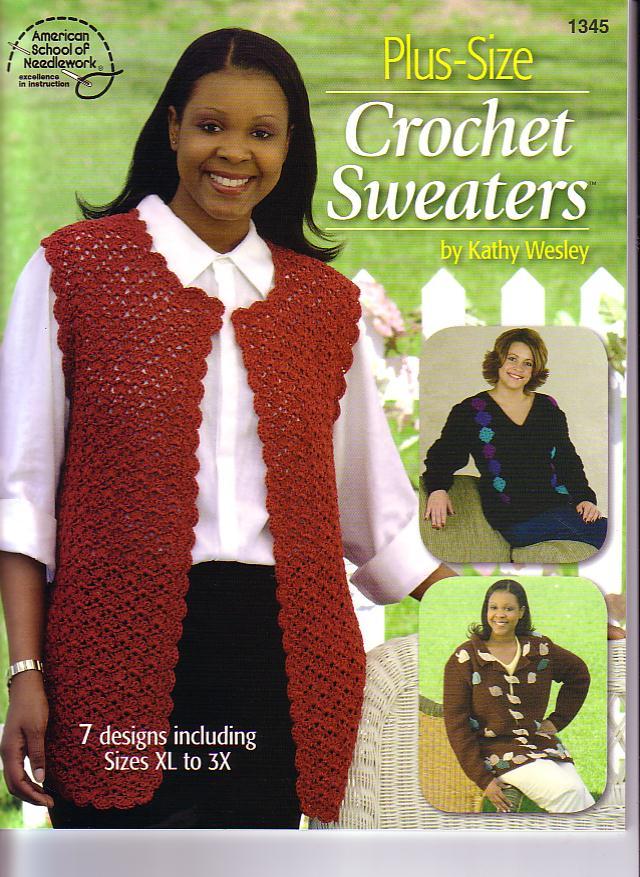 plus-size-crochet-sweaters-fc