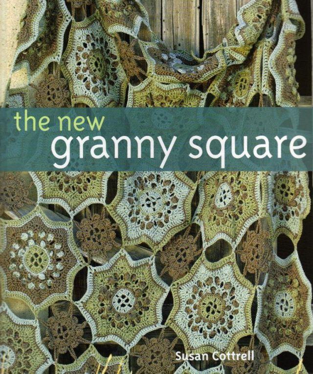 the-new-granny-square