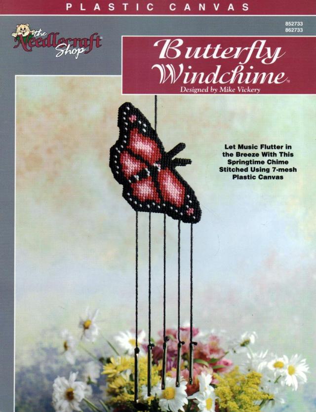 butterfly-windchime-01-fc3