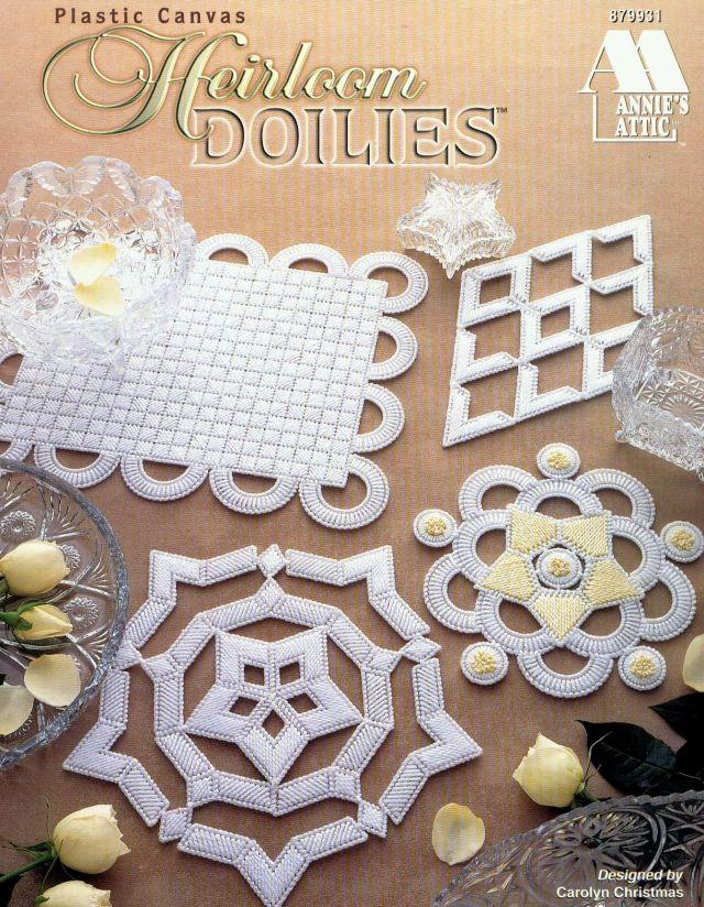 pc-doilies-01-fc
