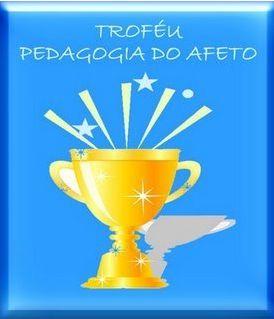 trofeu-pedagogia-do-afeto_nikka-artesanatos1