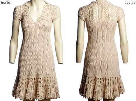 595_vestido-de-croche