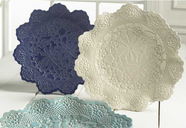 lace-pottery-bowl-english-garden600