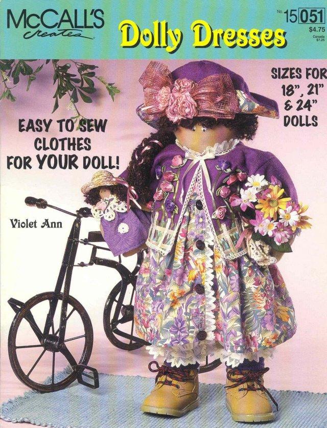 mccalls-dolly-dresses_ddfc