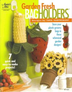 garden-fresh-bag-holders-fc