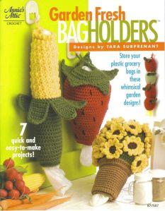 garden-fresh-bag-holders-fc