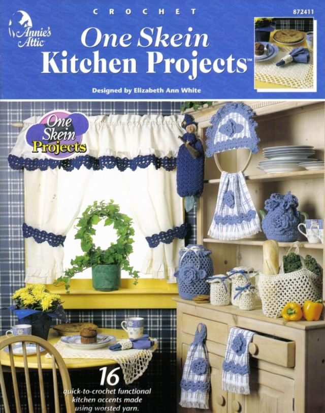 one-skein-kitchen-projects-00fc