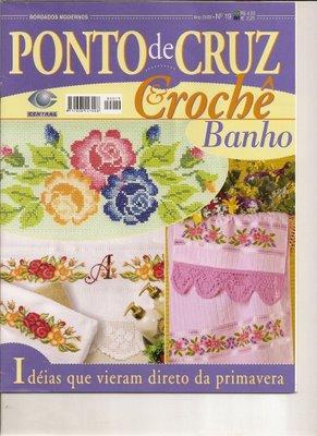 PTO_CRUZ_E_CROCHE_BANHO_19