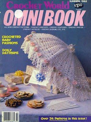CrochetworldOmnibookSummer1982001