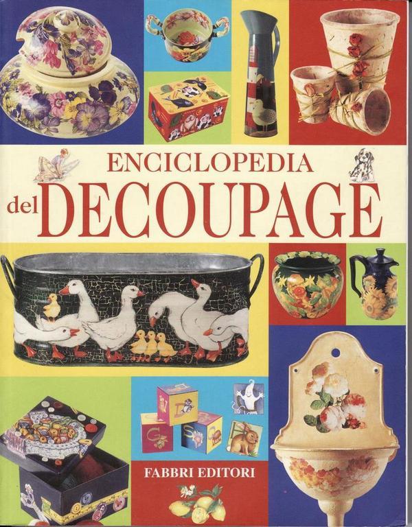 EnciclopediadelDecoupage001
