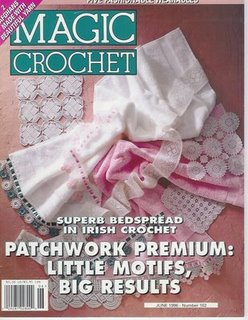 crochetpath