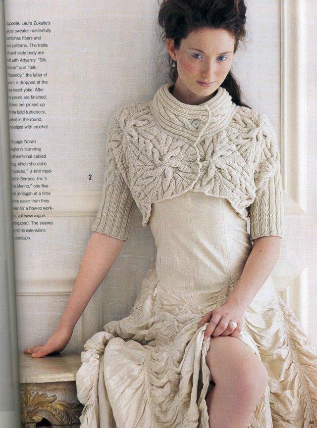 Fonte:Vogue Winter
