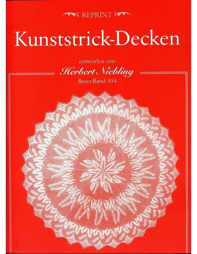 454_Kunststrick-Deckchen_1