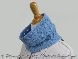 _IMG_2990_willowcowl