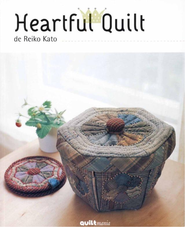 heartful_quilt_reiko-kato-0