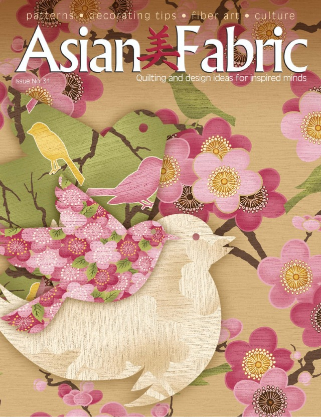 mirknig.com_asian_fabric._issue_no.31-0