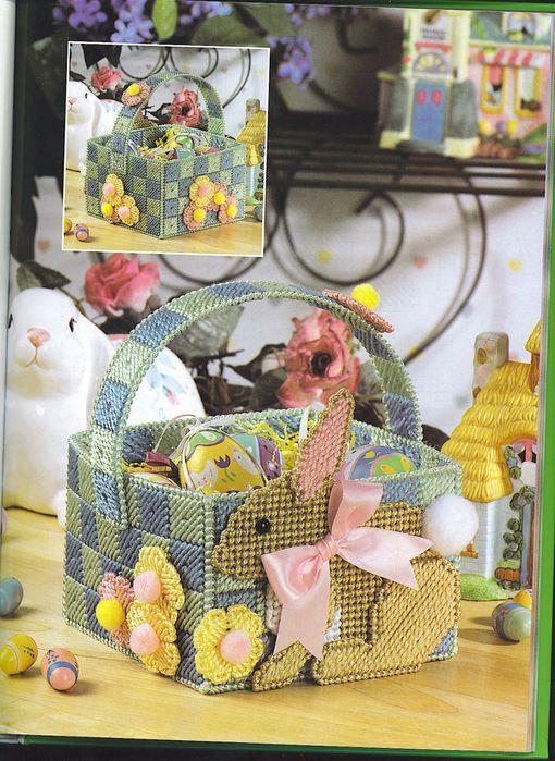 132436094_Baby_Bunny_Basket