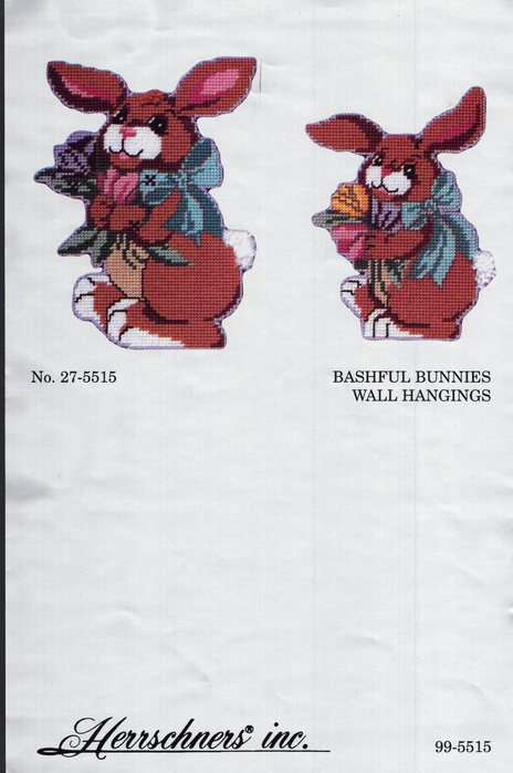 132436208_Herrschners_275515Bashful_Bunnies_Wall_Hangings_01