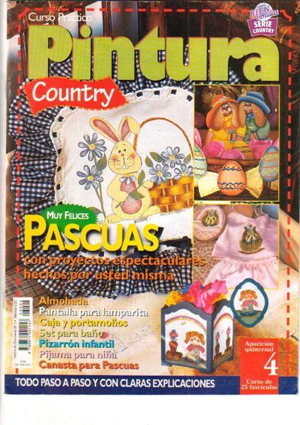 132436304_Pintura_Country_Bienvenidas_N04__01_