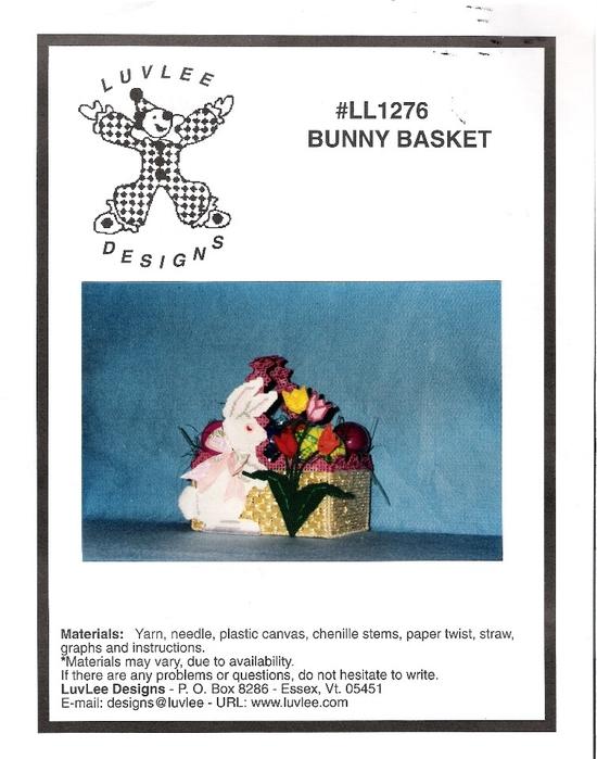 132436347_bunny_basket_luvlee_fc1