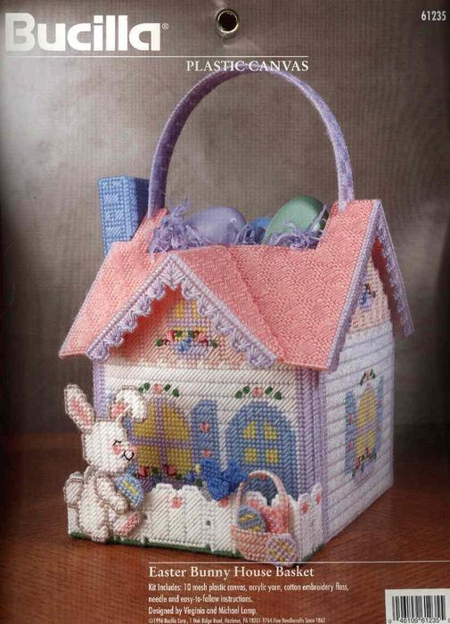 132437337_Bunny_basket_fc