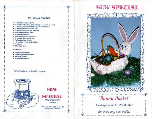 132438677_Bunny_Basket01