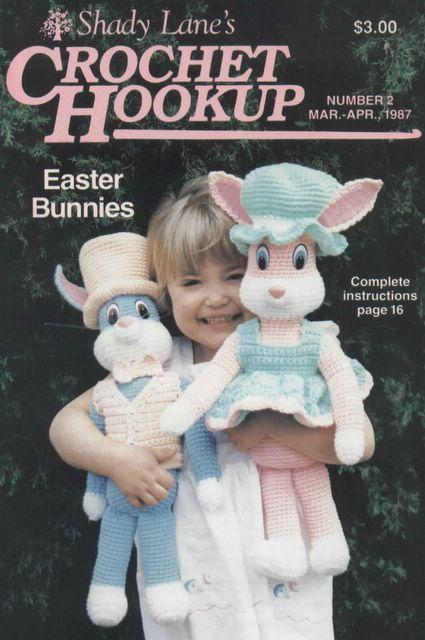132463288_Easter_Bunnies__Crochet_Hookup_MarApr_87_00FC