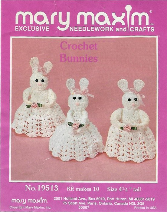 132483450_Thread_Easter_Bunnies_Pic