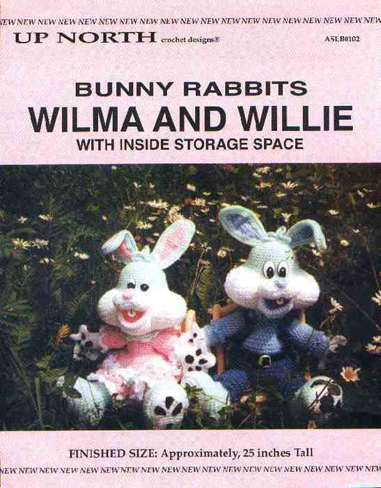 132483498_Wilma__Willie_rabbits