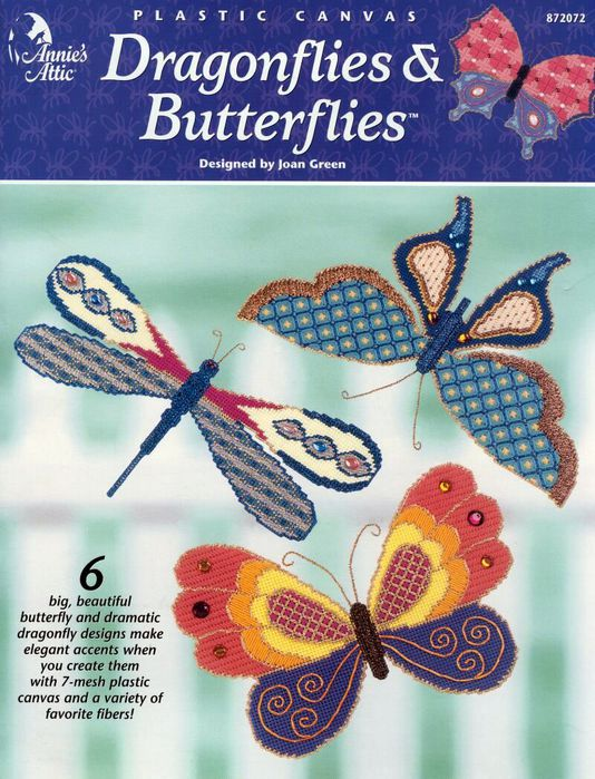 132483747_PC_Dragonflies__Butterflies_00_fc